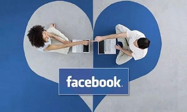 Facebook Dating App – Facebook Dating Link