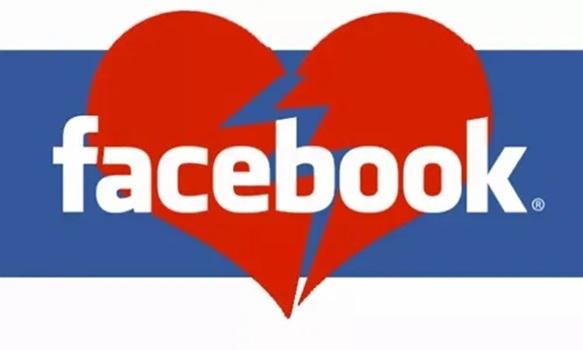 Facebook Dating Site – Facebook Singles Hook Up