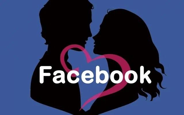 Facebook Dating App Free – Dating Facebook App