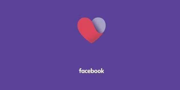 Facebook Dating App Guideline – Facebook Dating Feature