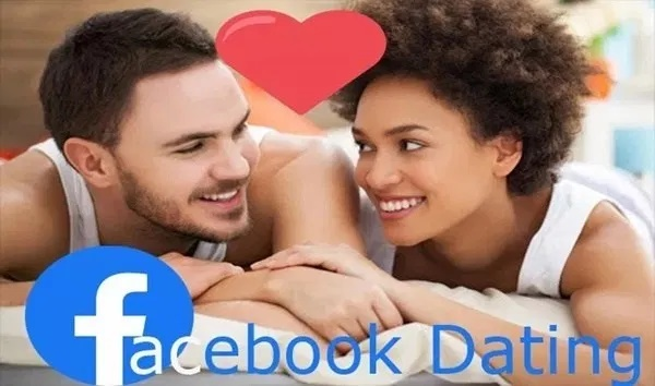 DATING ON FACEBOOK APP – FACEBOOK DATING SINGLE MEN AND WOMEN USA