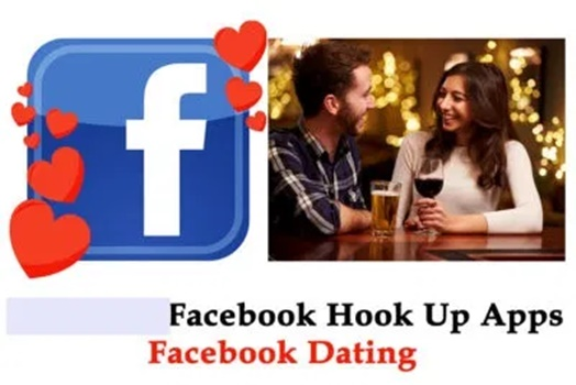 Facebook Hook Up Apps Reviews 2019 – Facebook Dating