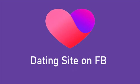 Dating Site on FB
