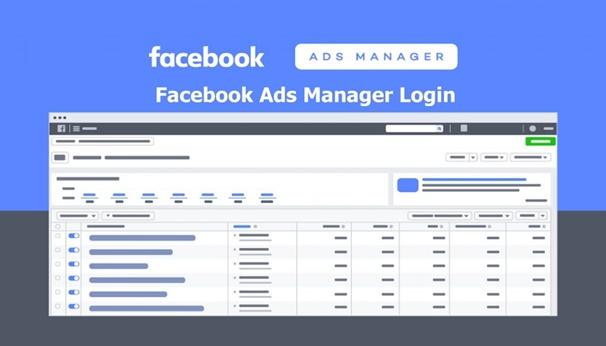 Facebook Ads Manager Login