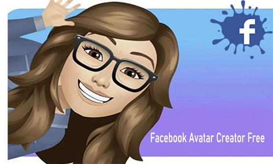 Facebook Avatar Creator Free