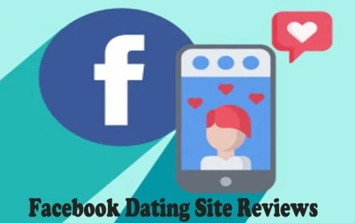 Facebook Dating App Review