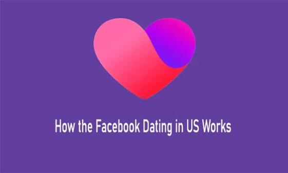 Facebook Dating in US