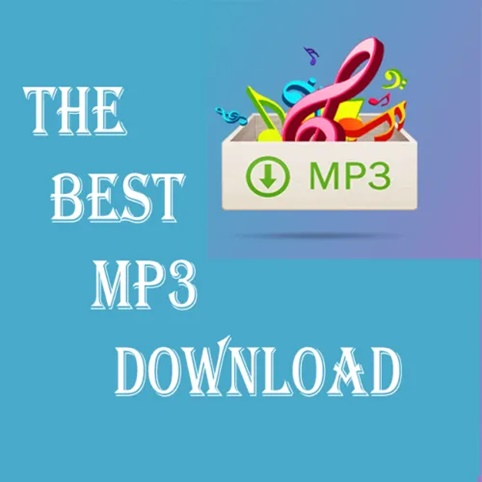 The Best Mp3 Download