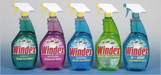 windex coupons
