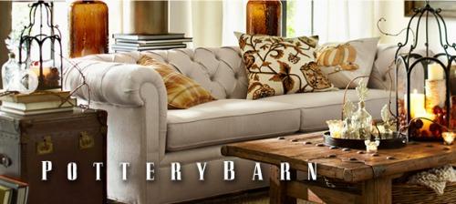 Barefoot Contessa Barn mornings with mavis - $30,000 pottery barn make over, dish towels
