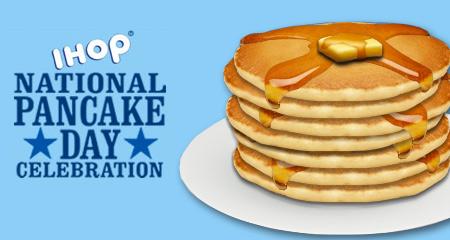 national-pancake-day-ihop-