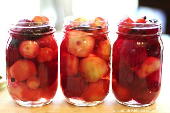 how-to-can-pickled-beets_opt