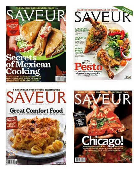 saveur-magazine-coupon-deal