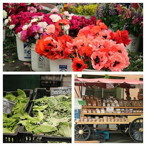 tacoma-farmers-market