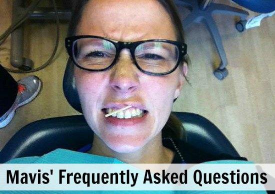 Mavis-Butterfield-crappy-british-teeth