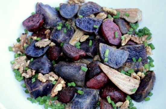 blue-potato-salad-recipe