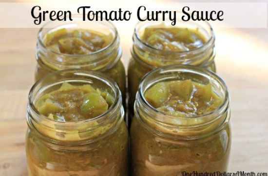 canning-green-tomato-curry-sauce