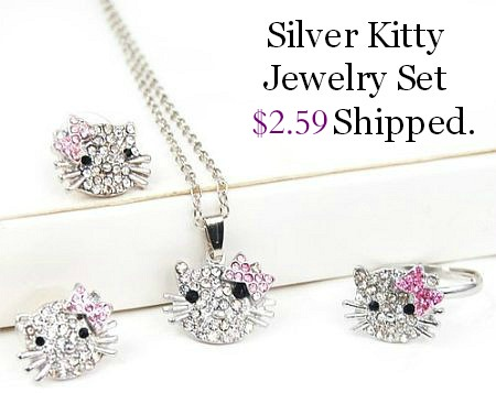 hello-kitty-rhinestone-set