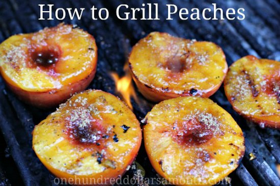 how-to-grill-peaches-picture
