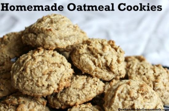 quaker-oatmeal-cookie-recipe