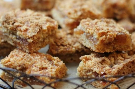 recipe-apple-pie-jam-bars