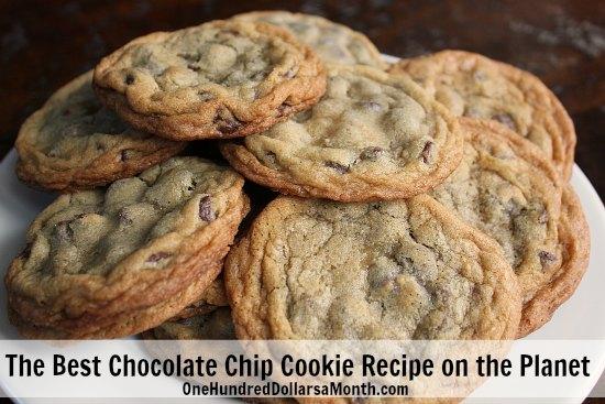 the-best-chocolate-chip-recipe-