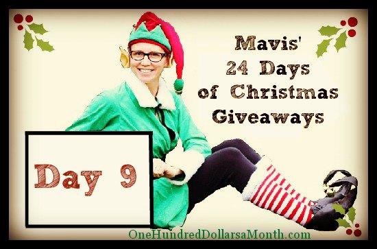 mavis-butterfield-one-hundred-dollars-a-month