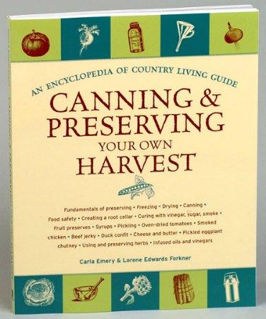 canning-preserving-harvest-lg