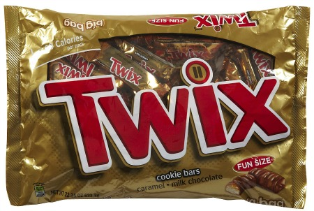 twiz fun size candy coupons