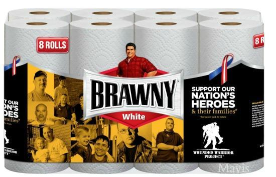 Brawny-Giant-Rolls-White