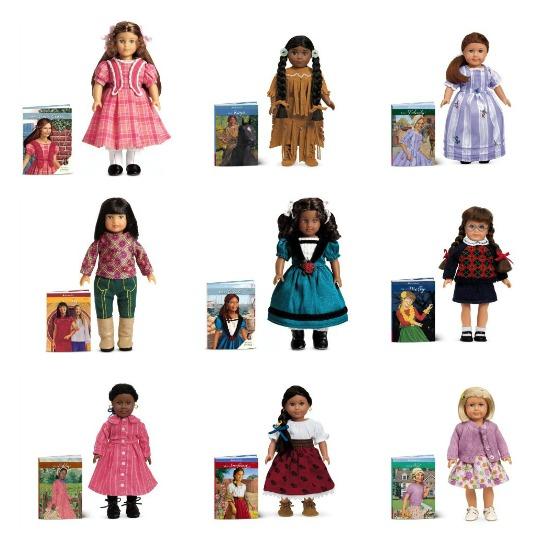 american-girl-doll-sale-discount