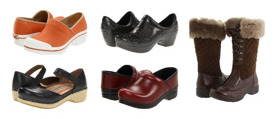 dansko shoe sale coupons