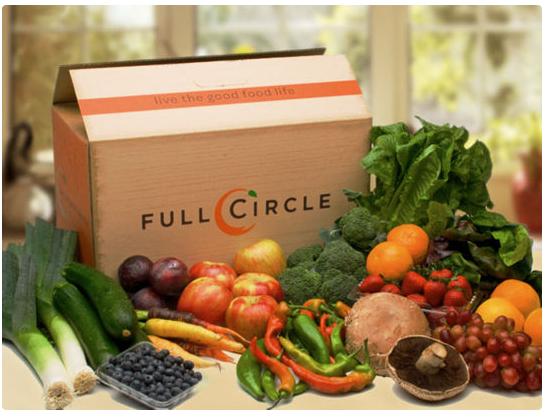 full-circle-farms
