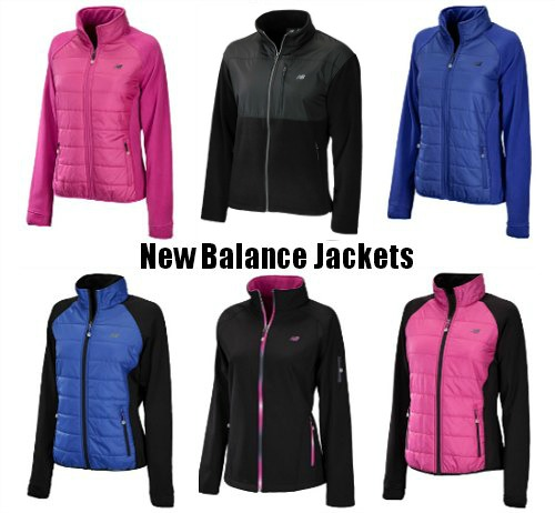 new-balance-jackets
