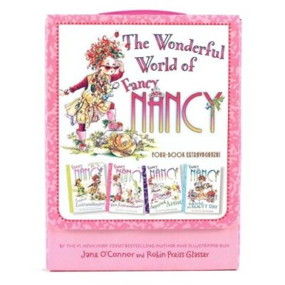 thte-wonderful-world-of-fancy-nancy