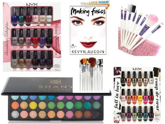 makeup deals