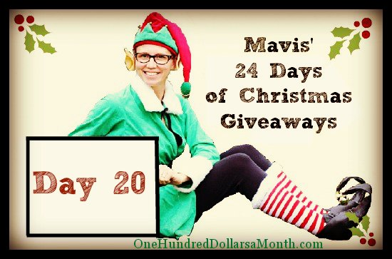 mavis-butterfield-one-hundred-dollars-a-month18