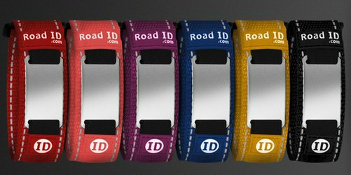 road-id-bracelets