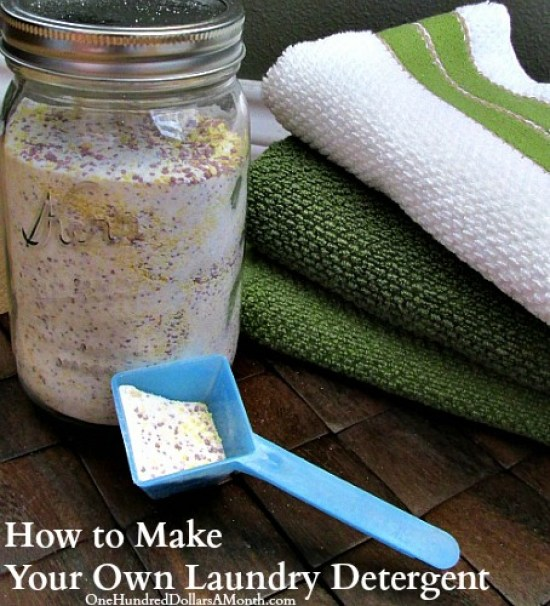 DIY-DIY-How-to-Make-Your-Own-Laundry-Detergent