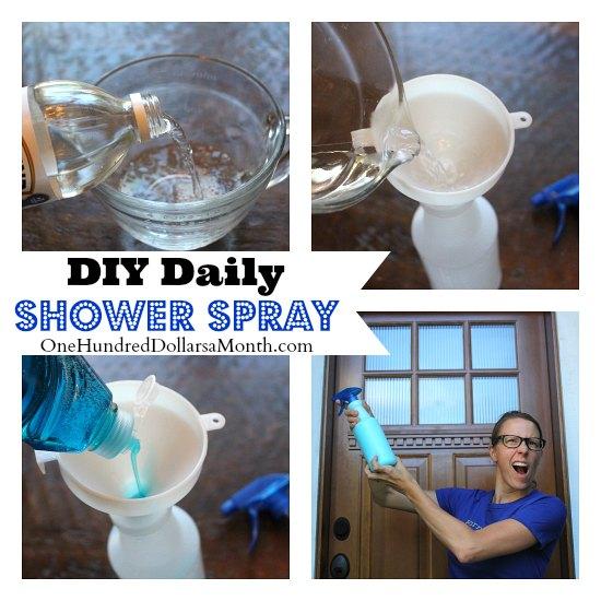 DIY-Daily-Shower-Spray