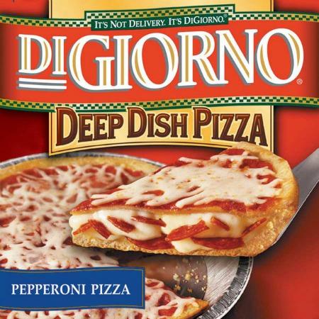 DiGiorno-Pizza coupon