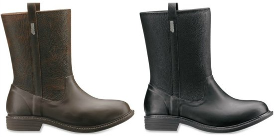 Bogs Mason Rain Boots