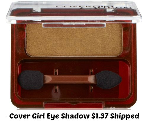 Cover-Girl-Eye-Shadow-Coupon
