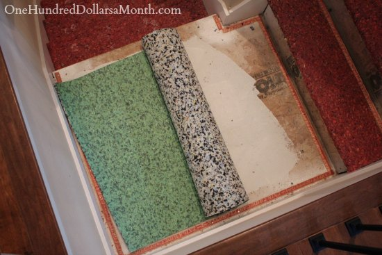 Remove Pet Urine Odor From A Sub Floor, How To Get Pet Urine Smell Out Of Laminate Flooring