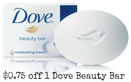 dove_beauty_bar coupon