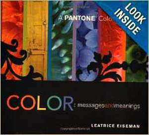color messages and meaning