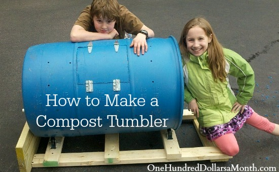 How-to-Make-a-Compost-Tumbler