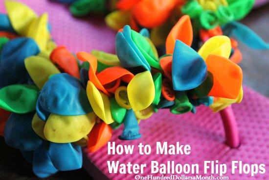 how-to-make-water-balloon-flip-flops1