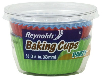 reynolds-baking-cups coupon