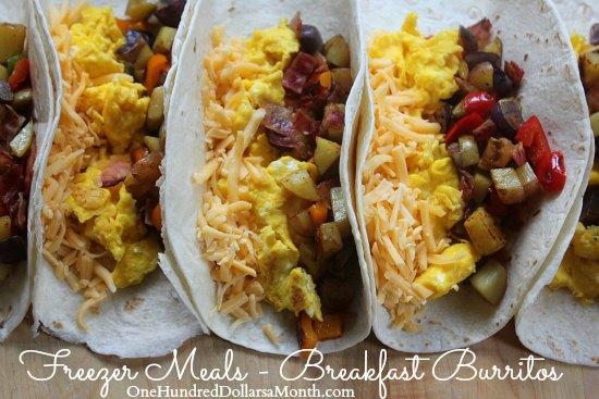 Freezer-Meals-Breakfast-Burritos2